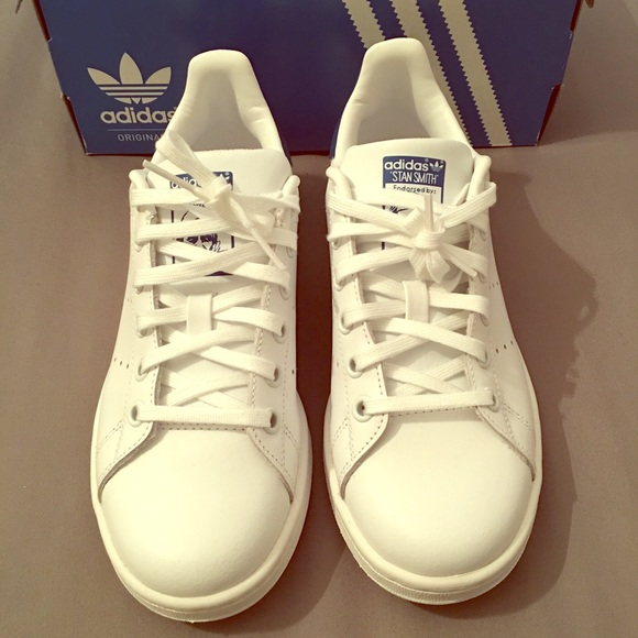 stan smith sold
